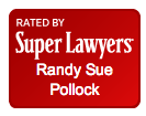 RSP_SuperLawyers